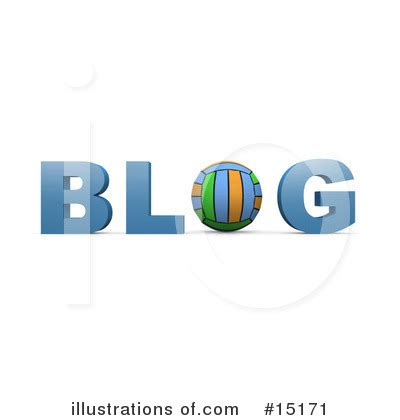 Dissertation blog and sample