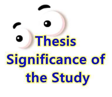 Dissertation Help Blog Dissertation Topics List