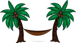 uses of coconut tree essay